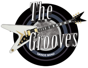 The Grooves Band - Booking